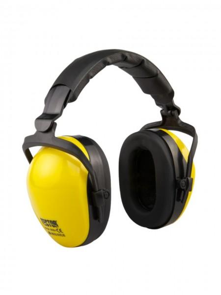 Gehörschützer Kapselgehörschutz SNAP Tector 4110