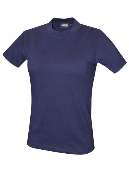 Damen T-Shirt OSCAR DASSY 710005