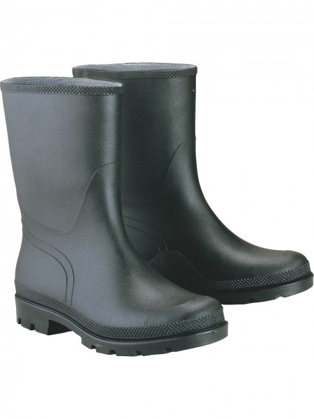 PVC Gummistiefel Stallstiefel Stiefel RANCHER 35020