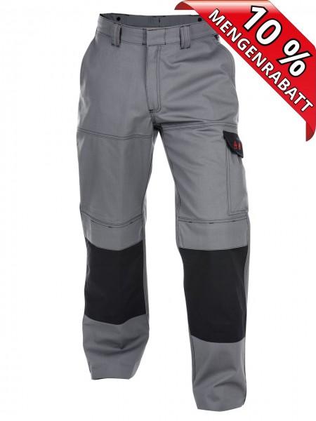 Multinorm Bundhose mit Kniepolstertaschen LINCOLN DASSY 200570