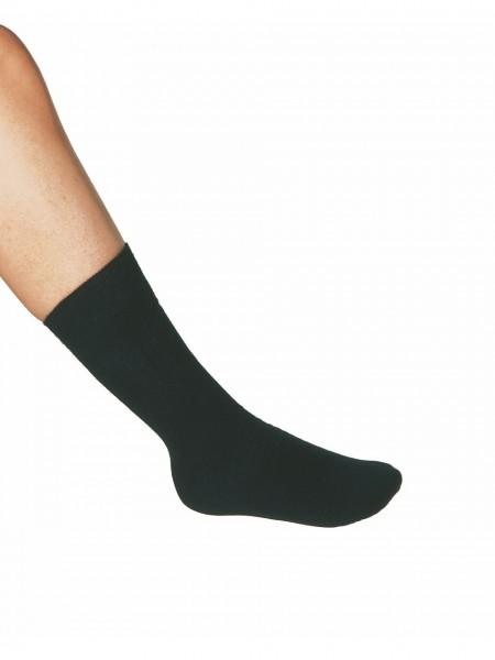 Baumwoll Socken Arbeitssocken Socken KLECKEN Feldtmann 3605