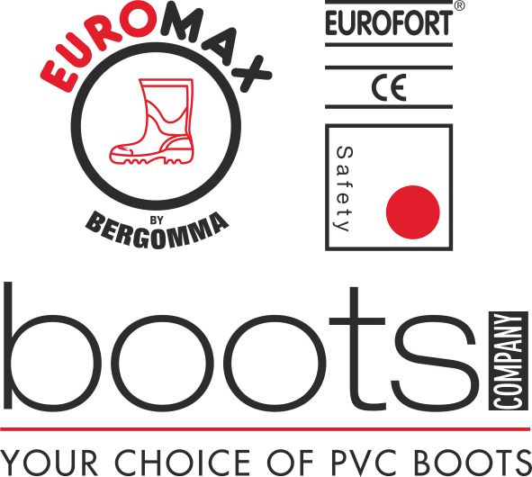 EUROMAX BOOTS