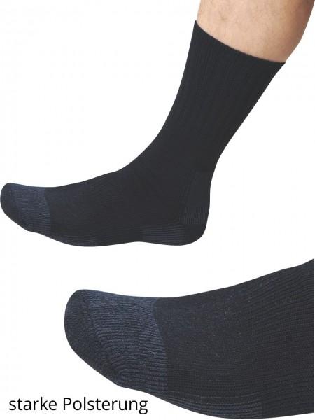 Funktionssocken Arbeitssocken Socken EMSEN Feldtmann ELYSEE 3626