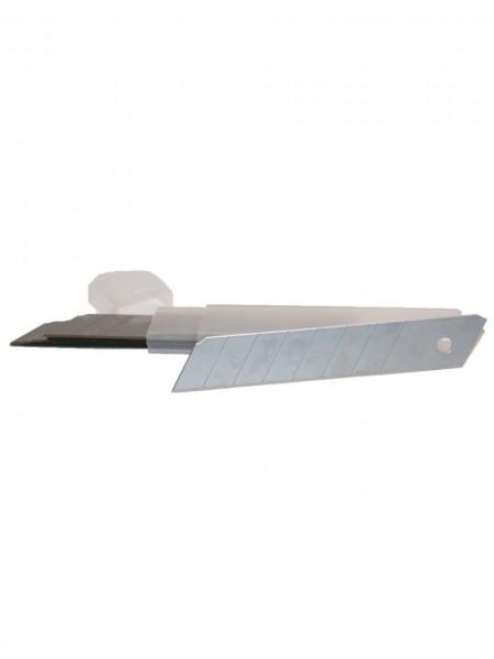 Ersatzklingen 18 mm für Proficutter 8950 Abbrechklingen 8951